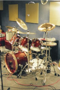 Red Kit Studio